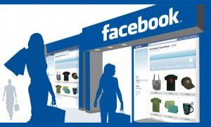 shop-facebook-600x361