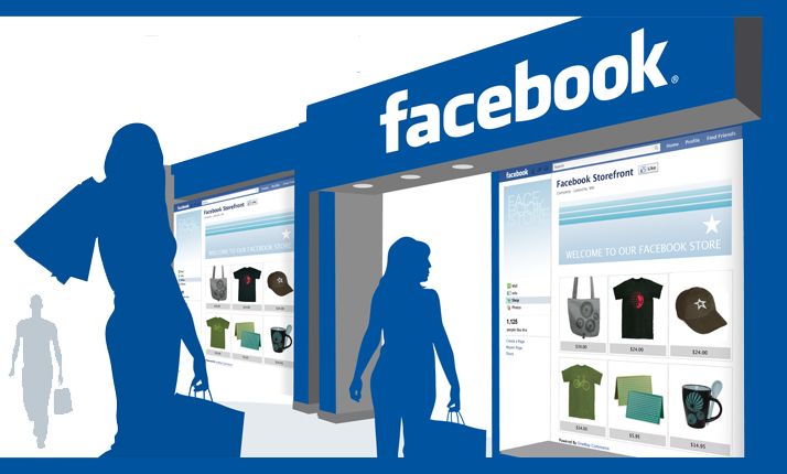Sell-online_facebook